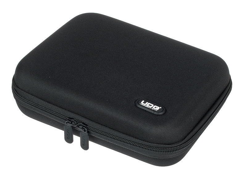 UDG Audio Arrow Hardcase