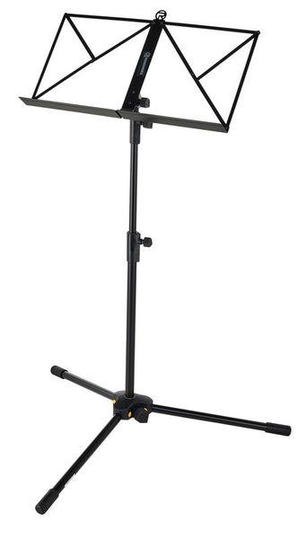 Roadworx Music Stand foldable