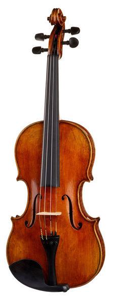 Scala Vilagio PSH05/E Concert Violin Guarn.