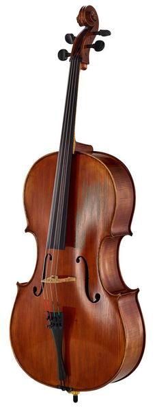 Scala Vilagio PSH02 Orchestra Cello Guarneri