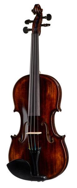 Conrad Götz Signature Bohemia 108 Violin