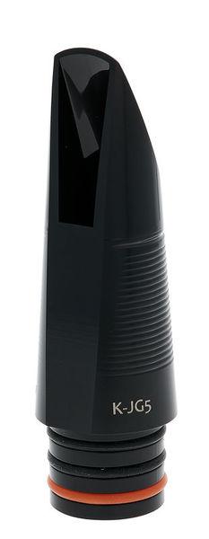 Gleichweit Bb- Clarinet K-JG5 - W