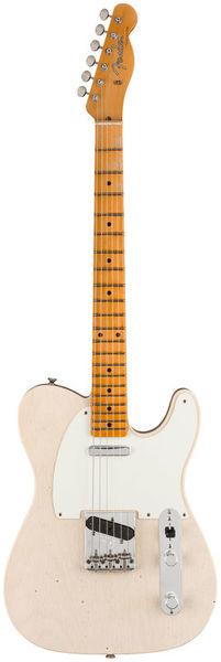 Fender 57 Tele Relic AWBL