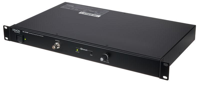 Denon Professional DN-300BR