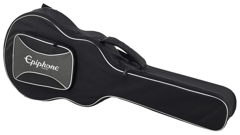 Epiphone EpiLite Case 335 Style