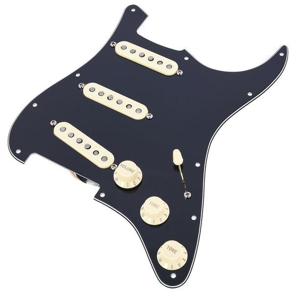 Fender Pre-Wired ST Pickguard Orig.