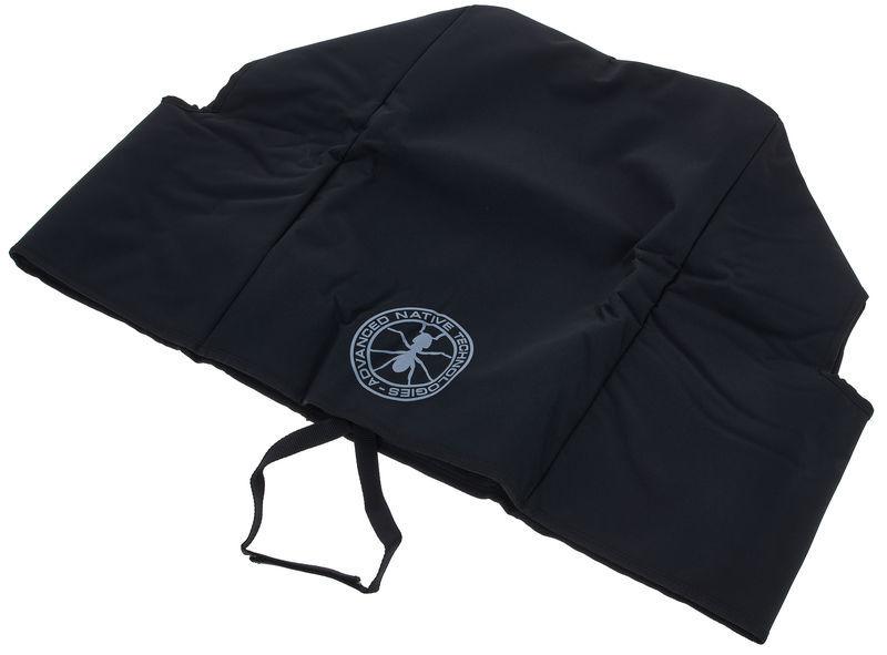 ANT CV-B12SP Bag B-TWIG 12S Pro