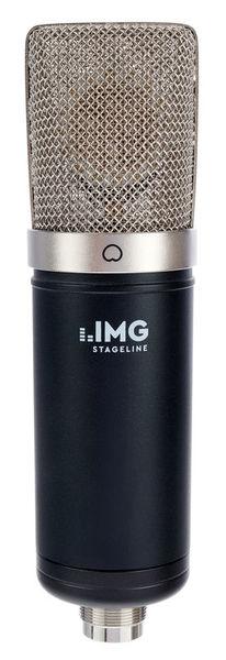 IMG Stageline ECMS-70