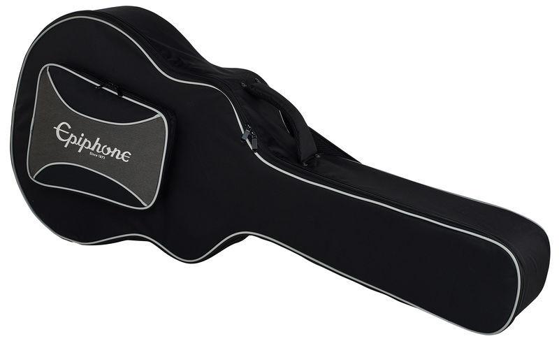 Epiphone EpiLite Case Jumbo
