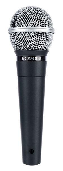 IMG Stageline DM-3S