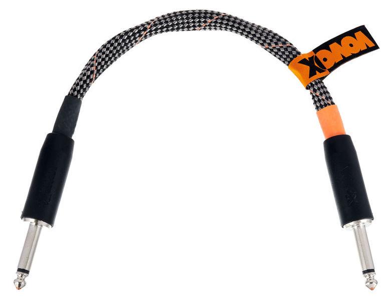 Vovox sonorus protect A25 TS
