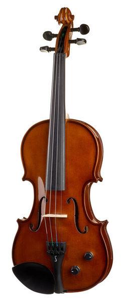 Stentor SR1515A Electric Violin Set