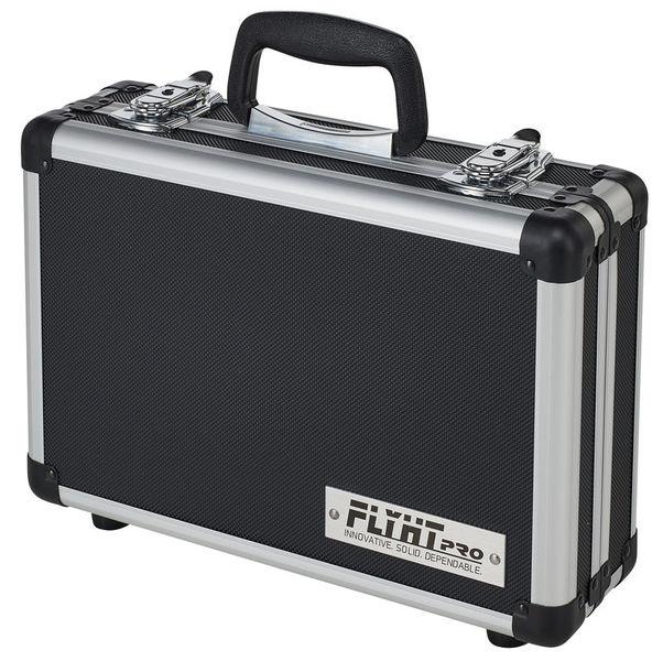 Flyht Pro Case Behringer Crave