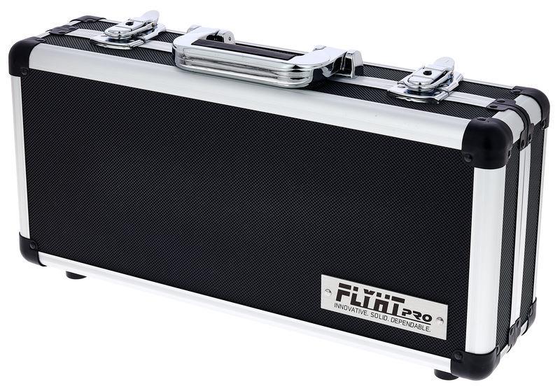Flyht Pro Case Behringer Pro-1