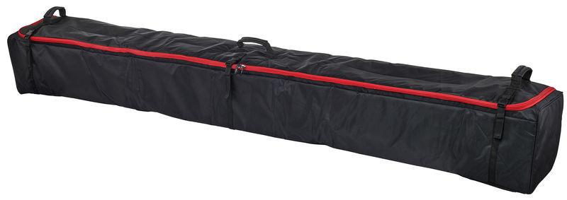 Flyht Pro Gorilla Truss Bag F34 250