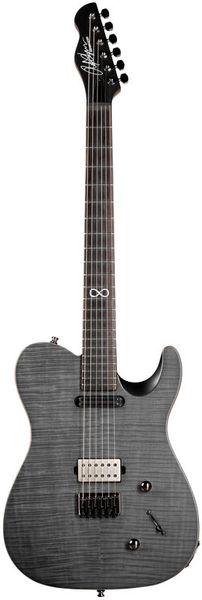 Chapman Guitars ML3 Std Bea Mensis