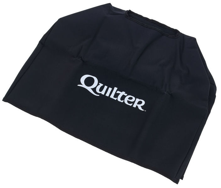 Quilter Frontliner 2x8 Ext.Cover