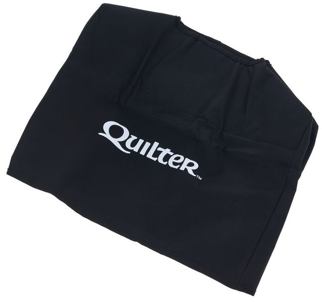 Quilter Micro Pro 8 Cover
