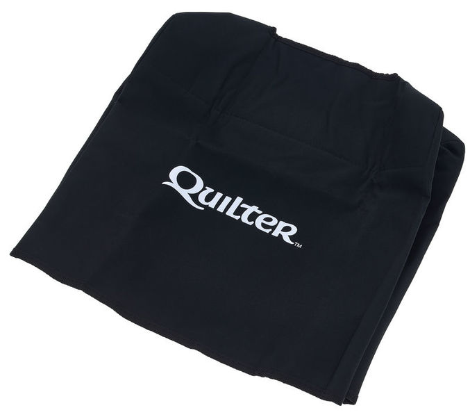 Quilter Micro Pro 10 & 12 Cover