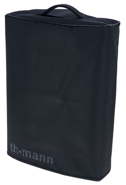 Thomann Cover Behringer F1220 D