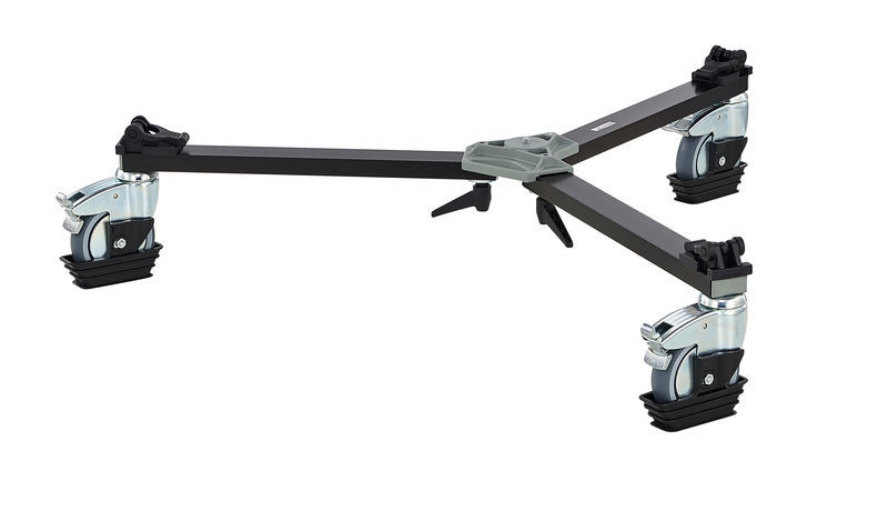 Manfrotto 114MV Video Dolly