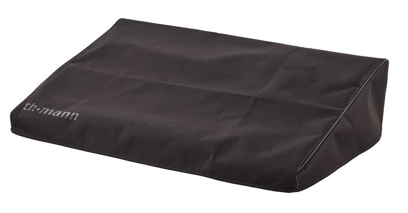 Thomann Cover Behringer Wing