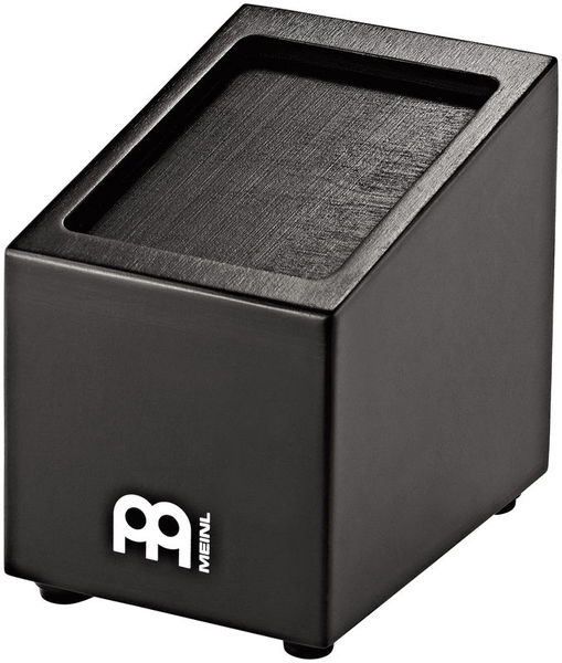 Meinl Stomp Box Mount