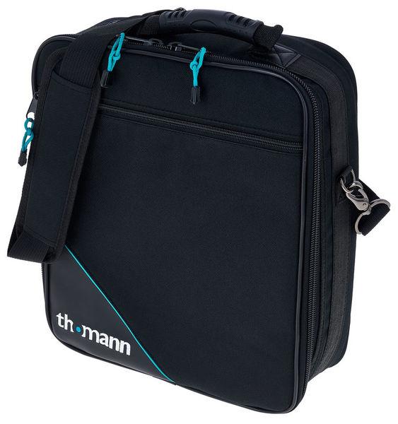 Thomann Bag Behringer Xenyx X1204 USB