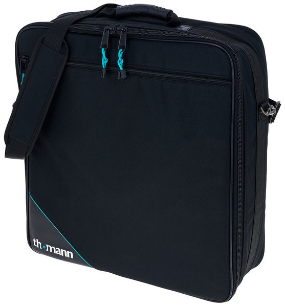 Bag Behringer Xenyx X2442 USB Thomann