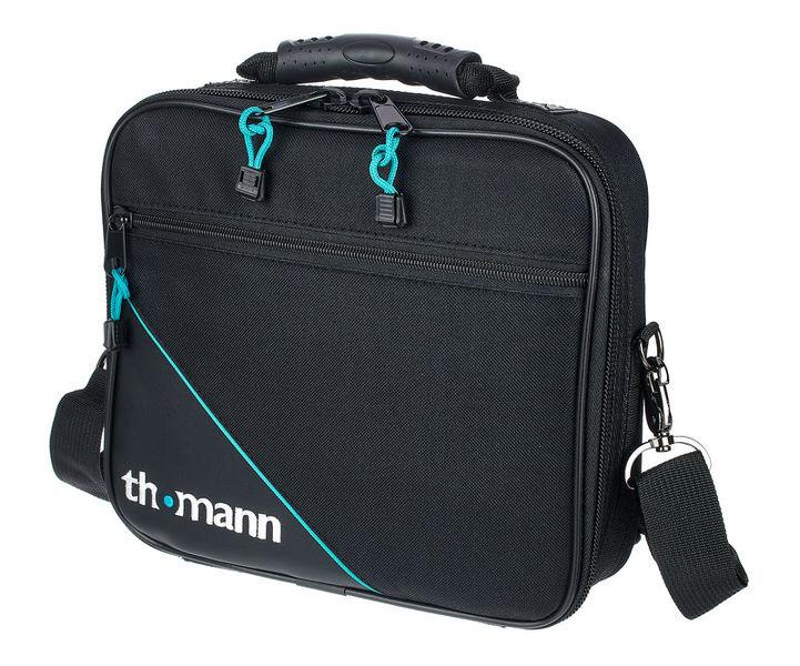Thomann Bag Behringer Xenyx 1202 FX