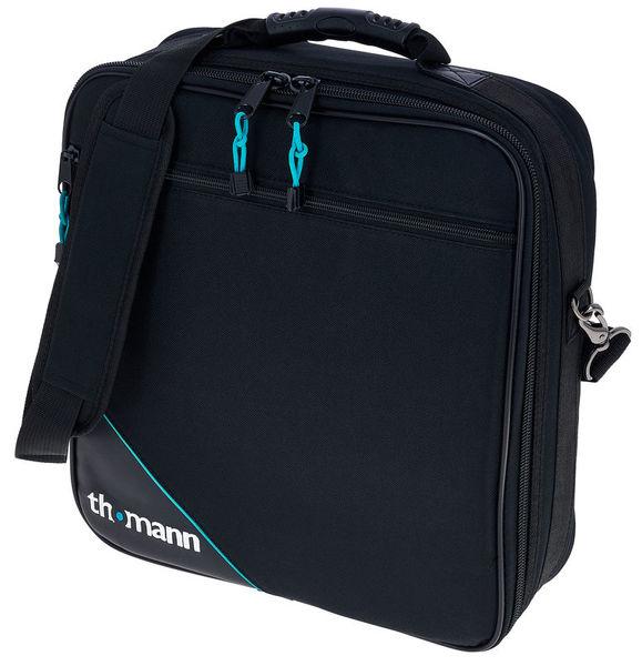 Thomann Bag Behringer Xenyx X1622 USB