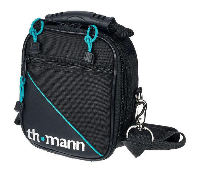 Thomann Bag Behringer Xenyx 302 USB