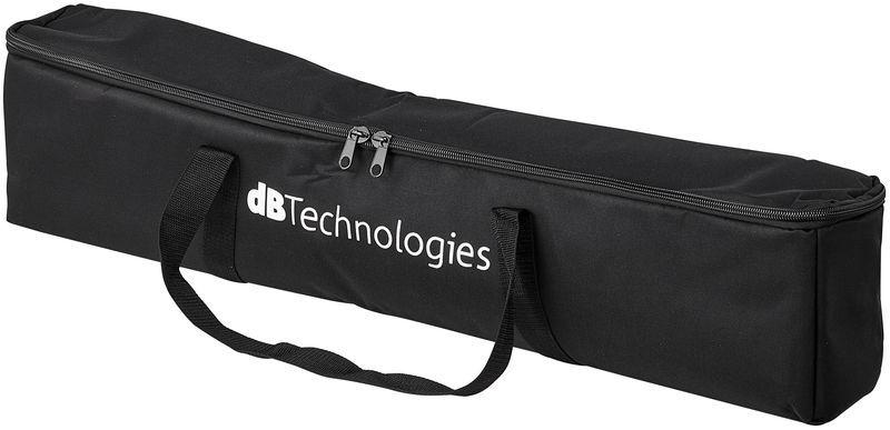 dB Technologies TC-ES8 Cover Top ES 1002