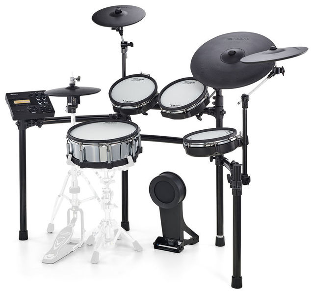 Roland TD-27KV V-Drum Set