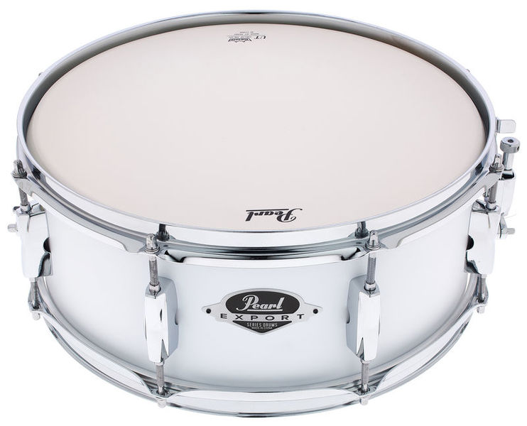"""Pearl Export 14""""x5,5"""" Snare #735"""