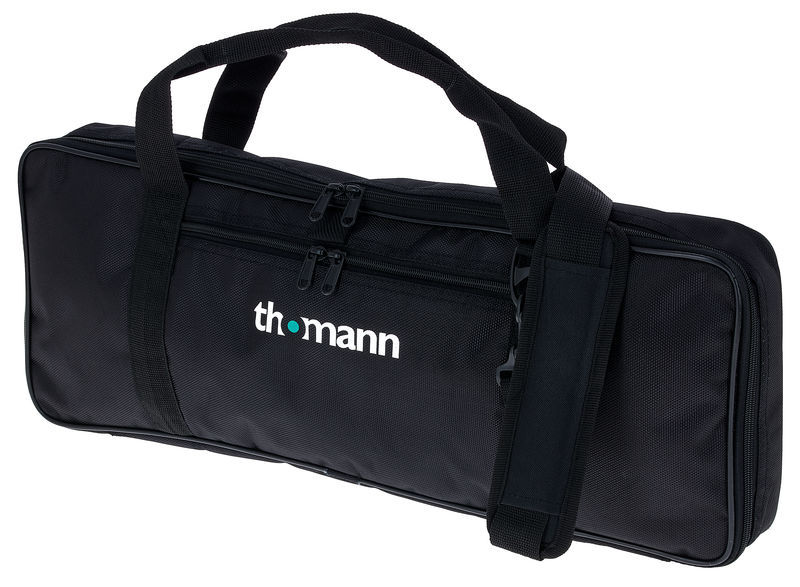 Thomann Keyboard Bag S
