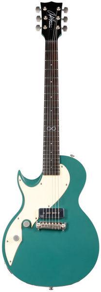 Chapman Guitars ML2J Trad. Tea Ltd. LH