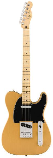 LTD Player Tele MN BTB Fender