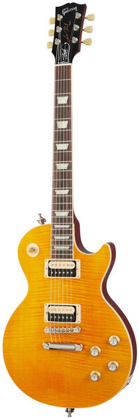 Les Paul Slash Standard AA Gibson