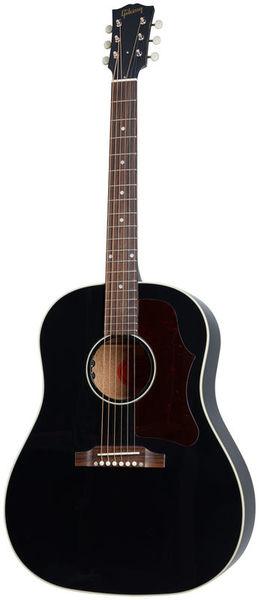 Gibson 50s J-45 Ebony