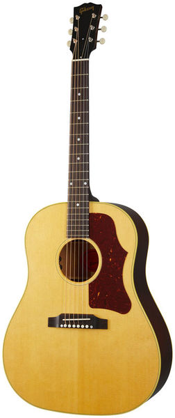 Gibson 50s J-50 Antique Natural