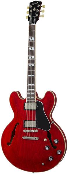 Gibson ES-345 60s Cherry