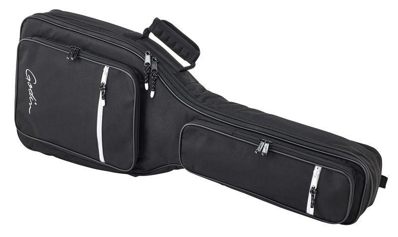 Godin Gig Bag for Multioud & Inuk