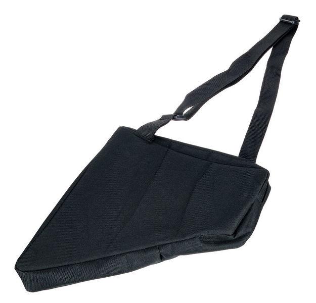 Thomann Panpipes Bag 12
