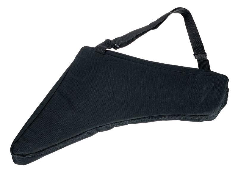 Thomann Panpipes Bag 20 Alto