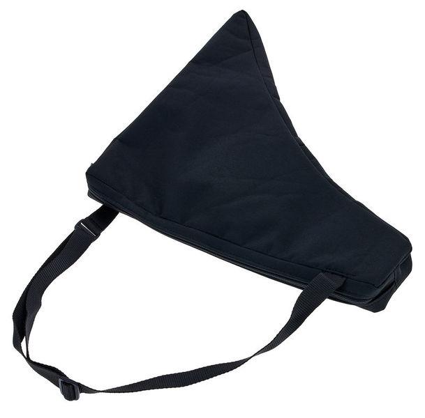 Thomann Panpipes Bag 25 Tenor