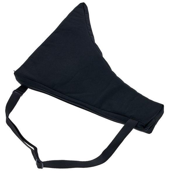 Thomann Panpipes Bag 29