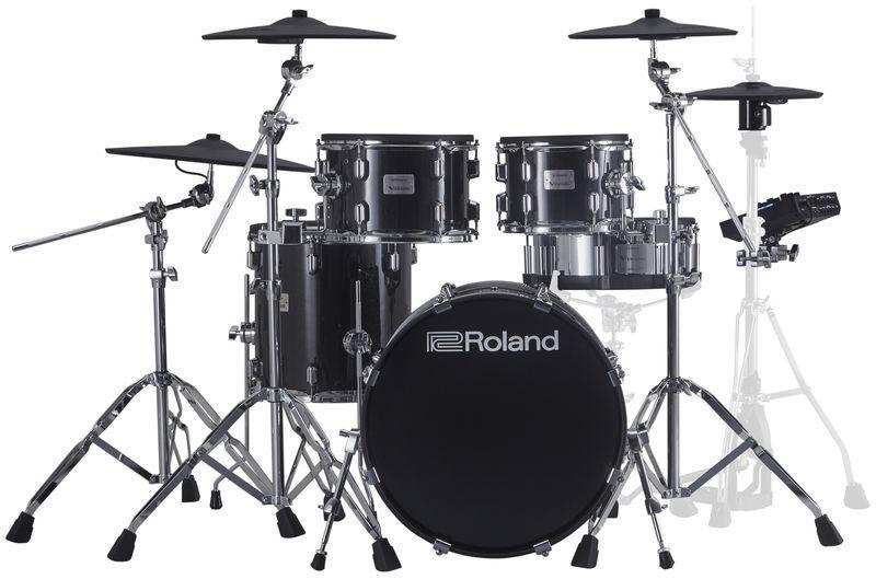 Roland VAD506 E-Drum Set