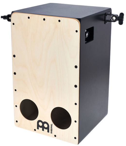 Meinl Cocktail Cajon
