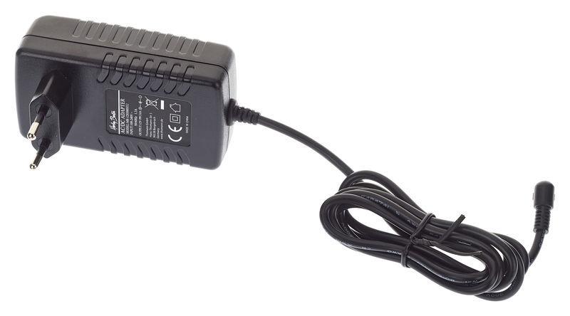 Harley Benton PowerPlant ISO-Adapter 12